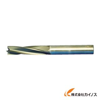マパール OptiMill-Composite(SCM480)複合材用エンドミル SCM480-1600Z04R-S-HA-HC619 SCM4801600Z04RSHAHC619 【最安値挑戦 激安 通販 おすすめ 人気 価格 安い おしゃれ】