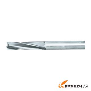 【送料無料】 マパール OptiMill-Composite(SCM480)複合材用エンドミル SCM480-2000Z04R-S-HA-HC611 SCM4802000Z04RSHAHC611 【最安値挑戦 激安 通販 おすすめ 人気 価格 安い おしゃれ】