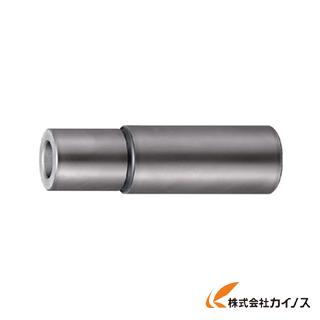 ダイジェット 頑固Gボディ MGN-M8-17-S16 MGNM817S16 【最安値挑戦 激安 通販 おすすめ 人気 価格 安い おしゃれ】