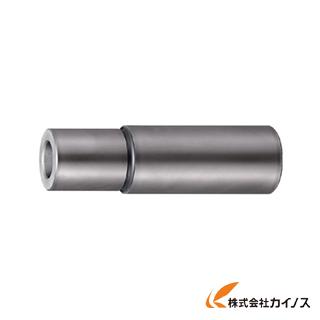 ダイジェット 頑固Gボディ MGN-M16-77-S32 MGNM1677S32 【最安値挑戦 激安 通販 おすすめ 人気 価格 安い おしゃれ】