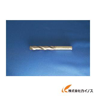 マパール ProDrill-Steel(SCD360)スチール用 外部給油×5D SCD360-0410-2-2-140HA05-HP132 SCD360041022140HA05HP132 【最安値挑戦 激安 通販 おすすめ 人気 価格 安い おしゃれ 】