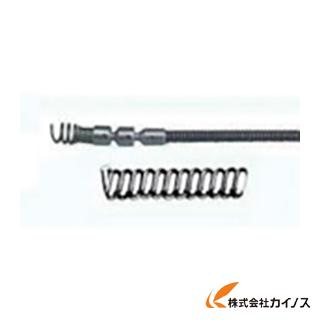 カンツール シングル・ワイヤー10mmX15m SW1015 【最安値挑戦 激安 通販 おすすめ 人気 価格 安い おしゃれ】