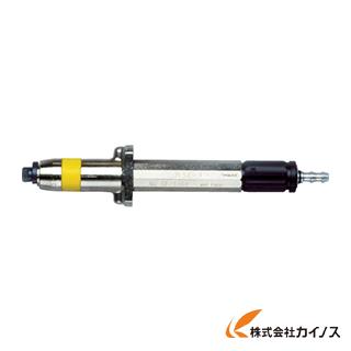 【送料無料】 UHT マイクロスピンドル MSC-3(3mmコレット) MSC-3 MSC3 【最安値挑戦 激安 通販 おすすめ 人気 価格 安い おしゃれ】