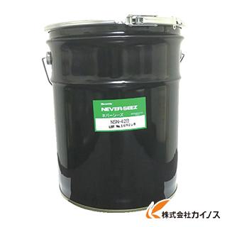 【送料無料】 ネバーシーズ ニッケルスペシャル 19.07KG NSN-42B NSN42B (4缶) 【最安値挑戦 激安 通販 おすすめ 人気 価格 安い おしゃれ】