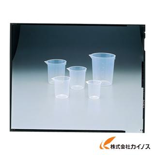 サンプラ サンプラカップ100ml (1箱入) 1660 【最安値挑戦 激安 通販 おすすめ 人気 価格 安い おしゃれ 】