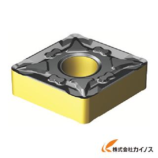 サンドビック T-MAXPチップ 4325 CNMG CNMG120404MF (10個) 【最安値挑戦 激安 通販 おすすめ 人気 価格 安い おしゃれ 】
