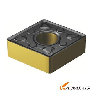 サンドビック T-MAXPチップ COAT CNMG CNMG120408WMX (10個) 【最安値挑戦 激安 通販 おすすめ 人気 価格 安い おしゃれ 】
