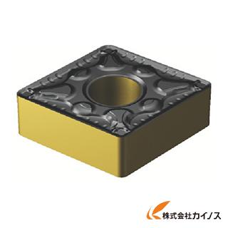 サンドビック T-MAXPチップ COAT CNMG CNMG120412PM (10個) 【最安値挑戦 激安 通販 おすすめ 人気 価格 安い おしゃれ 】