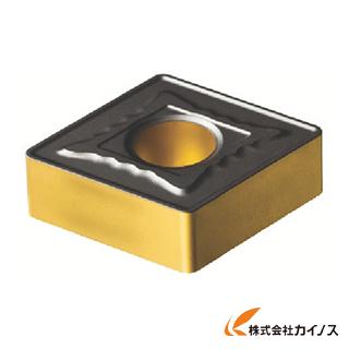 サンドビック T-MAXPチップ 4325 CNMG CNMG160608MR (10個) 【最安値挑戦 激安 通販 おすすめ 人気 価格 安い おしゃれ 】