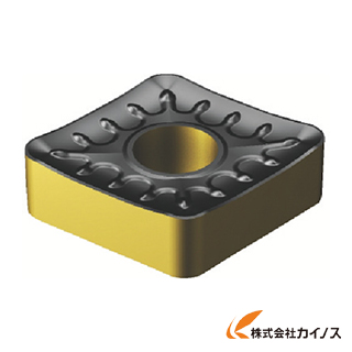 サンドビック T-MAXPチップ 4325 CNMM CNMM190624QR (10個) 【最安値挑戦 激安 通販 おすすめ 人気 価格 安い おしゃれ 】