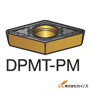 【送料無料】 サンドビック ホルダー J-PDQNR JPDQNR2525M15S04 【最安値挑戦 激安 通販 おすすめ 人気 価格 安い おしゃれ】