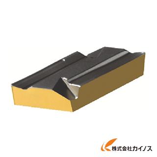 サンドビック T-MAXPチップ 4325 KNUX KNUX160405L11 (10個) 【最安値挑戦 激安 通販 おすすめ 人気 価格 安い おしゃれ 】