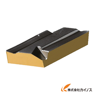サンドビック T-MAXPチップ 4325 KNUX KNUX160410L11 (10個) 【最安値挑戦 激安 通販 おすすめ 人気 価格 安い おしゃれ 16200円以上 送料無料】