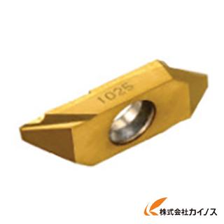 サンドビック コロカットXS 小型旋盤用チップ 1105 MABR MABR3005 (5個) 【最安値挑戦 激安 通販 おすすめ 人気 価格 安い おしゃれ 】