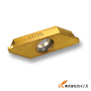 サンドビック コロカットXS 小型旋盤用チップ 1025 MAGR MAGR3050 (5個) 【最安値挑戦 激安 通販 おすすめ 人気 価格 安い おしゃれ 】