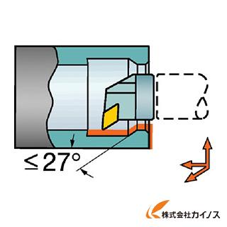 サンドビック コロターンSL 570型カッティングヘッド R571.35C-504035-15 R571.35C50403515 【最安値挑戦 激安 通販 おすすめ 人気 価格 安い おしゃれ】