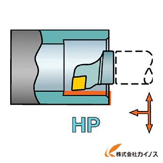 【送料無料】 サンドビック コロターンSL T-Max P用HPカッティングヘッド SL-PCLNR-25-09HP-G SLPCLNR2509HPG 【最安値挑戦 激安 通販 おすすめ 人気 価格 安い おしゃれ】