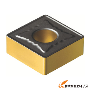 サンドビック T-MAXPチップ 4325 SNMG SNMG190608MR (10個) 【最安値挑戦 激安 通販 おすすめ 人気 価格 安い おしゃれ 】