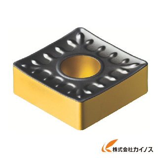 サンドビック T-MAXPチップ 4325 SNMM SNMM150624QR (10個) 【最安値挑戦 激安 通販 おすすめ 人気 価格 安い おしゃれ 】