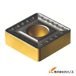 サンドビック T-MAXPチップ 4325 SNMM SNMM190624HR (10個) 【最安値挑戦 激安 通販 おすすめ 人気 価格 安い おしゃれ 】