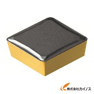 サンドビック T-MAXPチップ 4325 SPMR SPMR12030453 (10個) 【最安値挑戦 激安 通販 おすすめ 人気 価格 安い おしゃれ 】