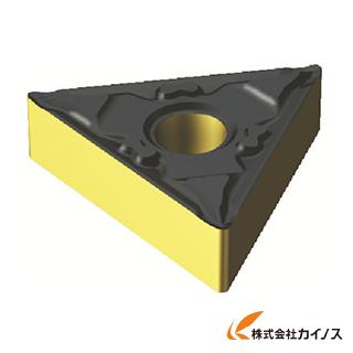 サンドビック T-MAXPチップ 4325 TNMG TNMG220408MF (10個) 【最安値挑戦 激安 通販 おすすめ 人気 価格 安い おしゃれ 】