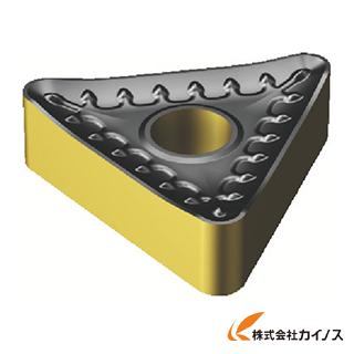 サンドビック T-MAXPチップ 4325 TNMM TNMM220412QR (10個) 【最安値挑戦 激安 通販 おすすめ 人気 価格 安い おしゃれ 】