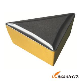 サンドビック T-MAXPチップ 4325 TPMR TPMR16030453 (10個) 【最安値挑戦 激安 通販 おすすめ 人気 価格 安い おしゃれ 】