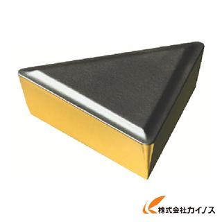 サンドビック T-MAXPチップ 4325 TPMR TPMR160312 (10個) 【最安値挑戦 激安 通販 おすすめ 人気 価格 安い おしゃれ 16200円以上 送料無料】