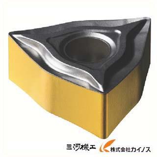 サンドビック T-MAXPチップ 4325 WNMG WNMG060404MF (10個) 【最安値挑戦 激安 通販 おすすめ 人気 価格 安い おしゃれ 】
