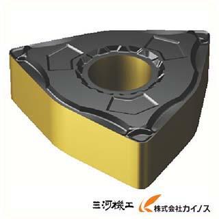 サンドビック T-MAXPチップ 4325 WNMG WNMG060408LC (10個) 【最安値挑戦 激安 通販 おすすめ 人気 価格 安い おしゃれ 】