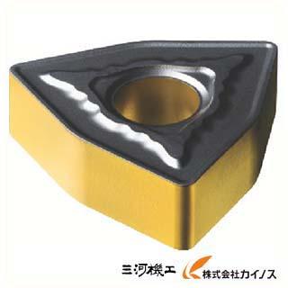 サンドビック T-MAXPチップ 4325 WNMG WNMG080408MR (10個) 【最安値挑戦 激安 通販 おすすめ 人気 価格 安い おしゃれ 】