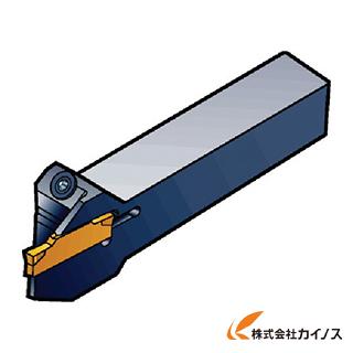 【送料無料】 サンドビック コロカット1・2 小型旋盤用突切り・溝入れシャンクバイト RF123D11-1212B-S RF123D111212BS 【最安値挑戦 激安 通販 おすすめ 人気 価格 安い おしゃれ】