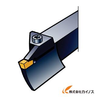 【送料無料】 サンドビック T-Max Q-カット 端面溝入れ用シャンクバイト RF151.37-2525-062B30 RF151.372525062B30 【最安値挑戦 激安 通販 おすすめ 人気 価格 安い おしゃれ】