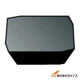 サンドビック フライスカッター用チップ H10 SFAN SFAN1203EFR (10個) 【最安値挑戦 激安 通販 おすすめ 人気 価格 安い おしゃれ 】