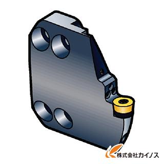 【送料無料】 サンドビック コロターンSL70 HPカッティングヘッド SL70-SRDCR-75-12HP SL70SRDCR7512HP 【最安値挑戦 激安 通販 おすすめ 人気 価格 安い おしゃれ】
