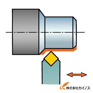 サンドビック コロターン107 ポジチップ用シャンクバイト SSDCN SSDCN1616H09 【最安値挑戦 激安 通販 おすすめ 人気 価格 安い おしゃれ 】
