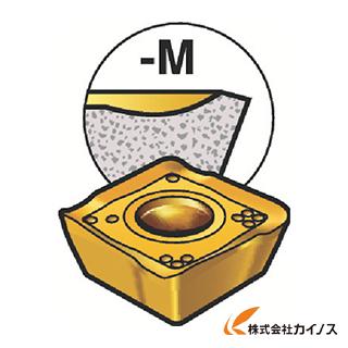 サンドビック コロミル490用チップ S30T 490R-140412E-MM 490R140412EMM (10個) 【最安値挑戦 激安 通販 おすすめ 人気 価格 安い おしゃれ 】