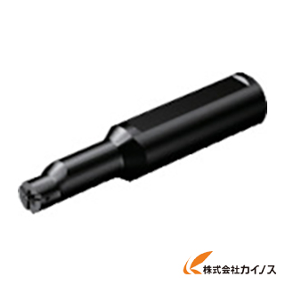 サンドビック コロカットMB 小型旋盤用アダプタ MB-E16-34-09R MBE163409R 【最安値挑戦 激安 通販 おすすめ 人気 価格 安い おしゃれ】