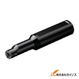 サンドビック コロカットMB 小型旋盤用アダプタ MB-E16-45-09 MBE164509 【最安値挑戦 激安 通販 おすすめ 人気 価格 安い おしゃれ】