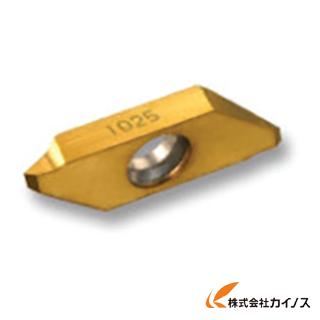 サンドビック コロカットXS 小型旋盤用チップ 1025 MATR360-A MATR360A (5個) 【最安値挑戦 激安 通販 おすすめ 人気 価格 安い おしゃれ 】