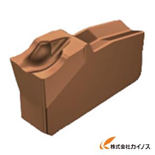 サンドビック T-Max Q-カット 突切り・溝入れチップ 1125 N151.2-400-5E N151.24005E (10個) 【最安値挑戦 激安 通販 おすすめ 人気 価格 安い おしゃれ 】