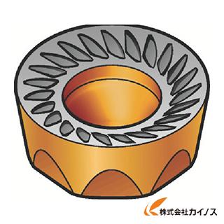 サンドビック コロミル200用チップ 4220 RCKT RCKT1204M0PM (10個) 【最安値挑戦 激安 通販 おすすめ 人気 価格 安い おしゃれ 】