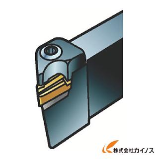 サンドビック T-Max シャンクバイト CKJNL CKJNL2525M16 【最安値挑戦 激安 通販 おすすめ 人気 価格 安い おしゃれ】