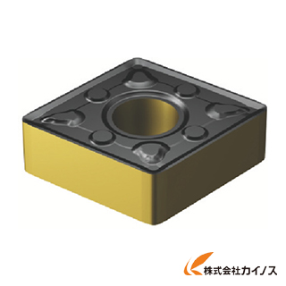 サンドビック T-MAXPチップ 4325 CNMG CNMG120408WM (10個) 【最安値挑戦 激安 通販 おすすめ 人気 価格 安い おしゃれ 】