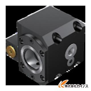 サンドビック クランピングユニット C4-LC2080-59110A C4LC208059110A 【最安値挑戦 激安 通販 おすすめ 人気 価格 安い おしゃれ】