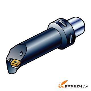 【送料無料】 サンドビック カッティングヘッド C6-PCLNL-22110-12M1 C6PCLNL2211012M1 【最安値挑戦 激安 通販 おすすめ 人気 価格 安い おしゃれ】