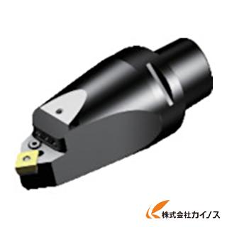 【送料無料】 サンドビック カッティングヘッド C6-PCMNN-00115-12HP C6PCMNN0011512HP 【最安値挑戦 激安 通販 おすすめ 人気 価格 安い おしゃれ】