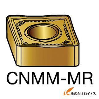 サンドビック T-Max P 旋削用ネガ・チップ 2025 CNMM CNMM250924MR (5個) 【最安値挑戦 激安 通販 おすすめ 人気 価格 安い おしゃれ 】