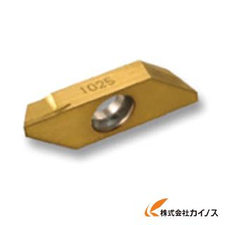 サンドビック コロカットXS 小型旋盤用チップ 1025 MAFR MAFR3010 (5個) 【最安値挑戦 激安 通販 おすすめ 人気 価格 安い おしゃれ 】